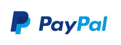 PayPal afletteren