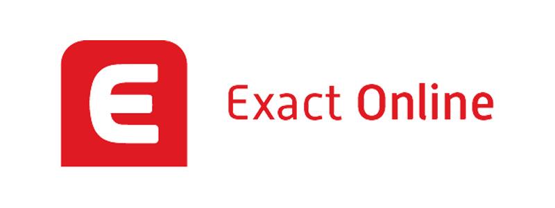 Boekhoudkoppeling Exact Online en Magento 2